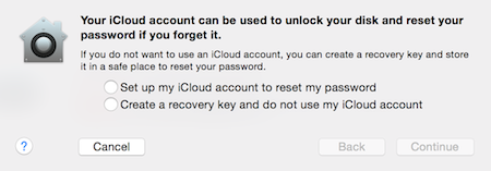 filevault_recovery_key_icloud